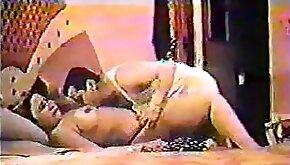 Stolen homemade arab porn sextape