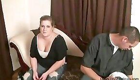 Casting Desperate Amateur Sex Wife Mommies claudia marie