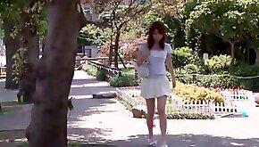 Best Japanese chick Ayaka Fujikita Ann Yabuki in Hottest Blowjob Group Sex JAV scene