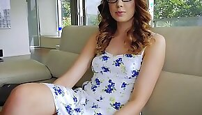 Sislovesme foreign step sis loses virginity