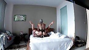Ladyboy Thai Topping