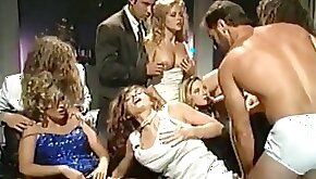 Horny Windows Ashlyn gere group sex retro porn