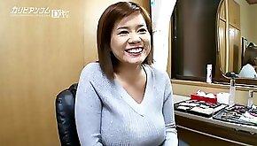 Asian plumper hot first adult xxx video