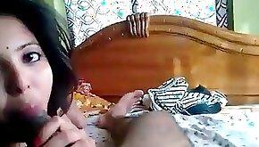Bengali girl friend ke sath ghapa ghap