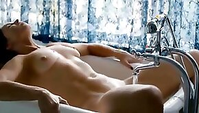 Maggie Gyllenhaal Sophie Hilbrand And Tila Tequila Celebrity Females Masturbating