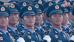 中国妞 367 XnXX Vidios