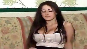 Beautiful milf fuck