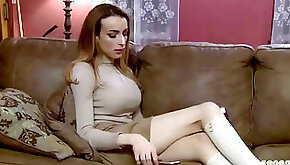 Transsexual Stepmother