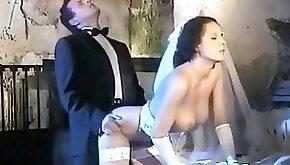 Deborah Wells Elodie John Holmes Cindy Wilson in classic fuck clip