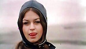 Fraulein Leather XXX