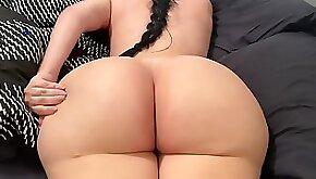 Phat ass joi