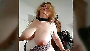 Fucked slutty wife filmed by hubby violll