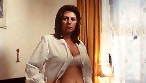 Hale Soygazi Cazibe Gunduz Dusleri 1992