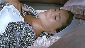 Hulya Avsar Masturbation Scene