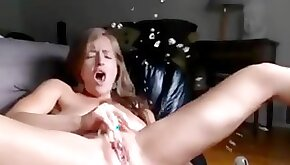 Squirting Ladies Short Clips Compilation