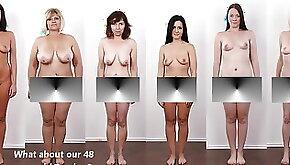 Strip and Compare