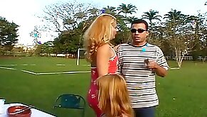 Taboo Brasil Paixao em Familia